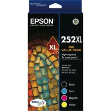 600 dpi Gray WorkForce Pro GT-S50 Scanner Renewed New-Epson B11B194011 EPSB11B194011