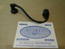Bobina accensione avviamento Aprilia Scarabeo 100 2T 1999-2002