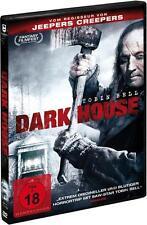 Dark House  DVD(FSK 18) NEU + OVP (Tobin Bell (SAW))