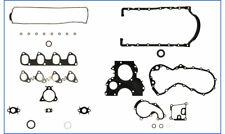 Full Engine Rebuild Gasket Set FORD MONDEO TDCI 1.8 125 QYBA (6/2007-)