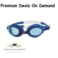 Zoggs Bondi Adult Fitness Swimming Goggles UV Protection *BLUE*