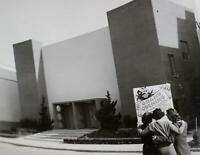 Walt Disney Studio Burbank April 10, 1940 Main Theatre Grand Opening Vintage