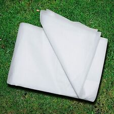 More details for 1m x 20m garden fleece frost protection wind cover cold plant 18gsm