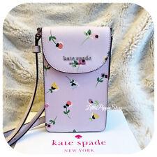 Kate Spade Камерон или Мяу коты Северная и Южная телефон сумка через плечо в различных