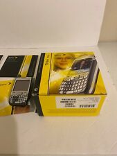 Parts Works Palm Treo 700p - Silver (Sprint) Smartphone