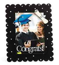 """Embellish Magnetic Graduation Gift Set three magnets and one 6.5"""" memo board"""