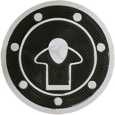 Fuel Gas Cap Cover Sticker For Kawasaki GPZ400 GPZ250 GPZ750 GPZ900 GPZ1000