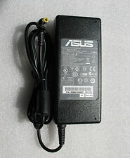 ASUS W7Fp ORIGINAL OEM LOOSE PACK LAPTOP POWER ADAPTER CHARGER 19V 4.74A 90W