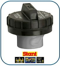 STANT 10840 OEM Type Fuel / Gas Cap for Fuel Tank - OE Replacement Genuine