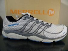 Merrell  ALLOUT FLASH - J01668 Women's US SZ 9.5 White
