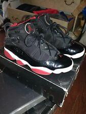 fac4184afdf2d4 Jordan Jordan 6 Rings Basketball Shoes Athletic Shoes for Men