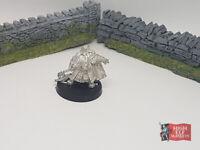 Dwarf Lord Balin Metal LotR Middle Earth Lord Rings GW Citadel Games Workshop