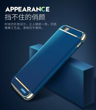 "Power Bank Casing  Apple 4.7""  iPhone6/6S/7"