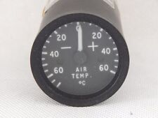 Gauges for Aircraft Airspeed Indicators