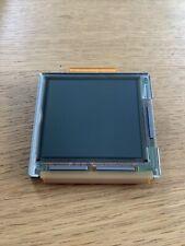 1998 OEM Original Nintendo Game Boy Color GBC TFT LCD Display Tested ~Gereinigt~