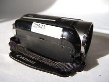 Canon VIXIA HFR 500 HD Video Camera 32x Optical Zoom (32943)