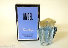 THIERRY MUGLER ANGEL EAU DE PARFUM ETOIL STAR 5ml .17oz MINI SPLASH NEW IN BOX