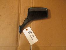 VINTAGE 1985 HONDA SHADOW V1100 RIGHT HAND MIRROR
