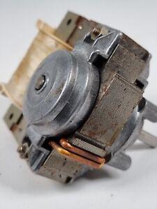 Plaset Italy 72635 Washing machine Part Motor