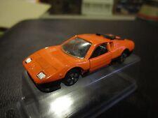 Vintage PlayArt Charmerz Ferrari BB 512 1:64 Hong Kong LOOSE MINT