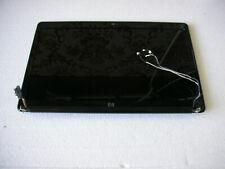 """Display HP Pavilion DV7 DV7-3165el 17"""" LCD"""