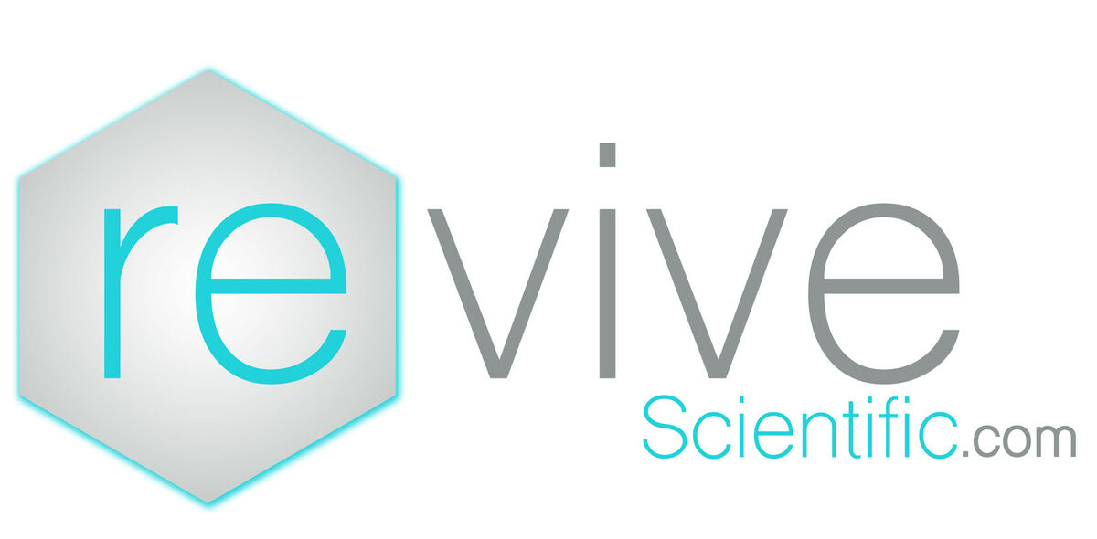 Revive Scientific
