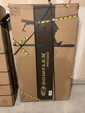 Bowflex PR1000 Home Gym Series, Full Body Training Machine, FREE+FAST SHIPPING!