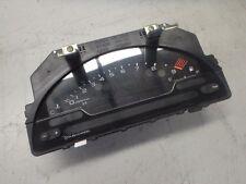 Honda S2000 AP1 Speedo Gauge Instrument Cluster 153732km