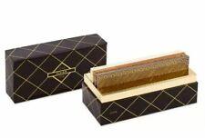"Zoeva - 3 confezione ""paisir BOX"" Eyeshadow Palette Set Regalo"