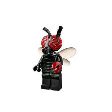 Lego Minifigures Series 14 Fly Monster 71010