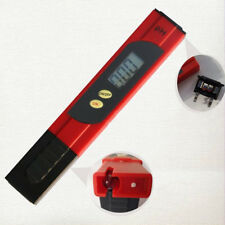 Digital PH Meter Tester Pen Automatic Calibration For Drink Water Lab Test BCL
