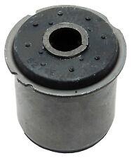 Spicer 570-1014 Suspension Control Arm Bushing