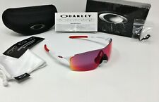 Oakley® EVZero™ Pitch® Men's ASIAN FIT Sunglasses OO9388-0438 PRIZM™ Road Lens