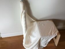 Crafts Unbranded 100% Silk Fabric