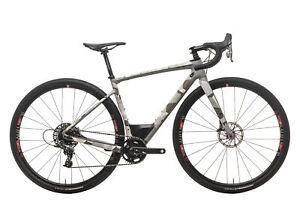 Specialized S-Works Diverge Gravel Bike - 2019, 54cm