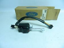 New OEM Ford Medium Heavy Truck Turn Signal Switch Direction Indicator