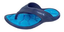 Chaussures bleu moyen en synthétique pour garçon de 2 à 16 ans