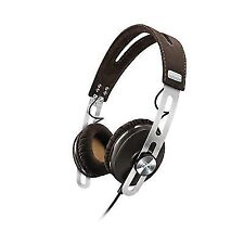 Sennheiser Momentum 2.0 On-ear M2 OEI iPhone iPad Headphones