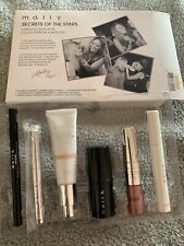 Mally make up set Secret Of The Stars 6 product set