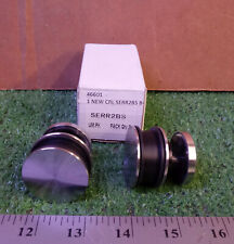 NEW  CRL SERR2BS REPLACEMENT ROLLERS NIB ***MAKE OFFER***