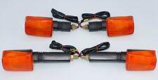 Suzuki DR125 DR200 DR250 DR350 DR650 DR 125 200 250 350 650 DRZ 400 TURN SIGNALS