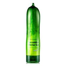 [TONYMOLY] Cucumber Water Gel - 250ml [RUBYRUBYSTORE]