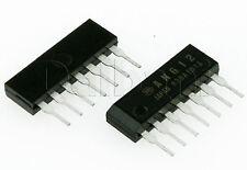 AN612 Original New Matsushita Integrated Circuit