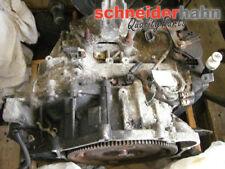 Automatikgetriebe Getriebe Mitsubishi Galant EA0 GDI
