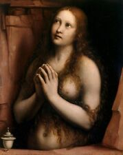 Leonardo Da Vinci Photo CD - 200 Painting, Artwork & Drawing - All Hi-Resolution