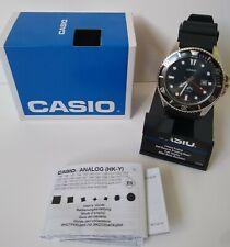 "Casio MDV-106 Reloj de buceo Marlin"""""