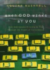 When God Winks at You : How God Speaks Directly to You Through the Power of...