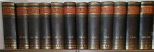Der Große Brockhaus 20 Bände plus Ergänzungsband