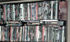 DVD Movies-Pick-From-List--SALE-Huge-Lot-SALE DVD-Movie2