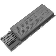 New 6Cell Battery for Dell Latitude D620 D630 D640 PC764 TC030 310-9080 HX345